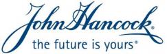 John Hancock Financial Serv.