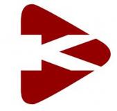 K-TECHnologies, Inc.