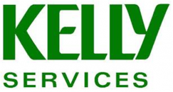 Kelly Service