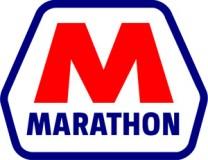 MarathonLogo