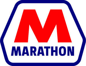 Marathon