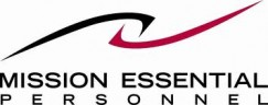 Mission Essential Personnel LLC