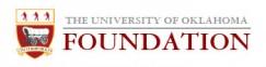 OU Foundation, Inc