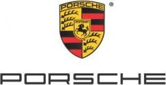 Porsche Cars North America, Inc