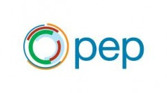 Promotion Execution Partners(PEP)