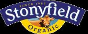 Stonyfield Farm, Inc.