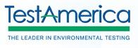 TestAmerica Laboratories Inc
