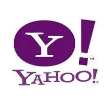 Yahoo Inc.