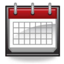 Six Sigma Course Schedule
