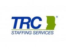 TRC Staffing Service