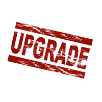 Online Course Upgrades and Extensions
