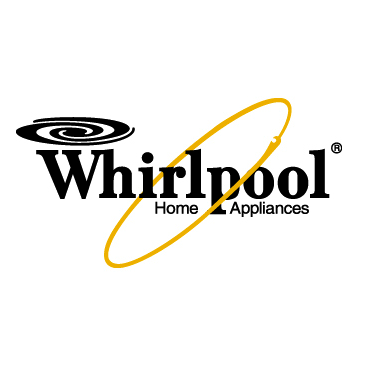 globalization drivers and whirlpool Search the world's information, including webpages, images, videos and more google has many special features to help you find exactly what you're looking for.