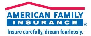 Am Fam Logo