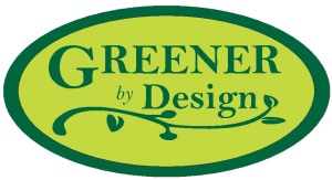 Greener by Design