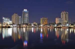 Tampa Fl Black Belt Six Sigma Training Lean 6 Sigma