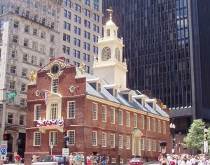 Six Sigma Training Boston