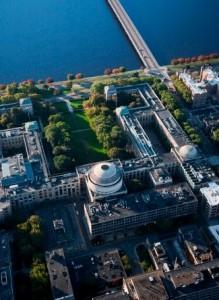 Six Sigma Certification Boston