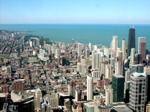 Six Sigma Certification Chicago