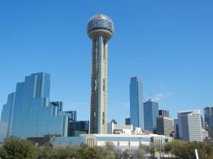 Six Sigma Training Dallas