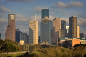Six Sigma Certification Houston