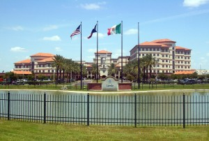 Six Sigma Certification Laredo