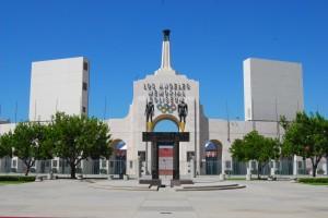 Six Sigma Certification Los Angeles
