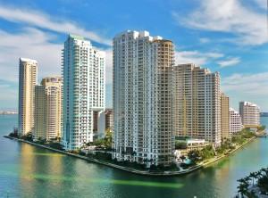 Six Sigma Training Miami