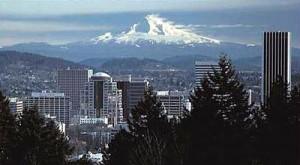 Six Sigma Certification Portland