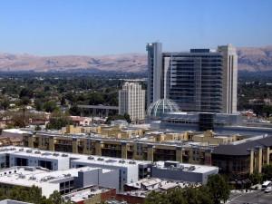 Six Sigma Training San Jose