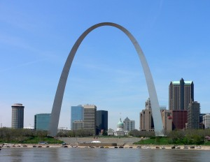Six Sigma Training St Louis