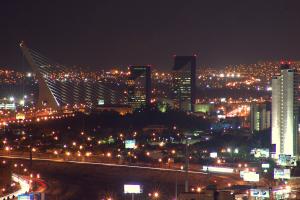Six Sigma Monterrey