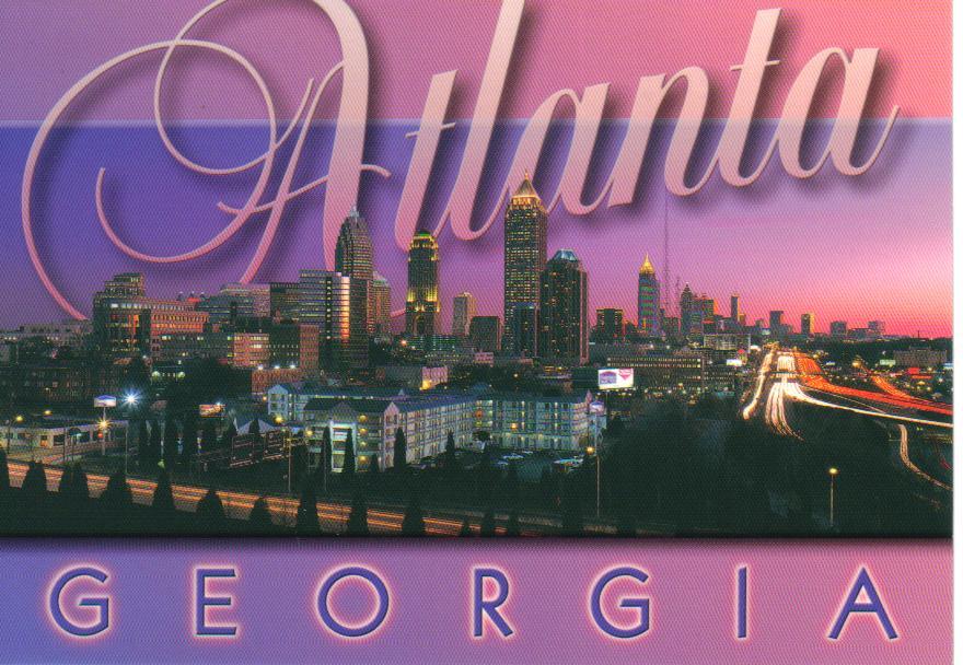 Six Sigma Certification In Atlanta Ga Lean 6 Sigma 6sigma