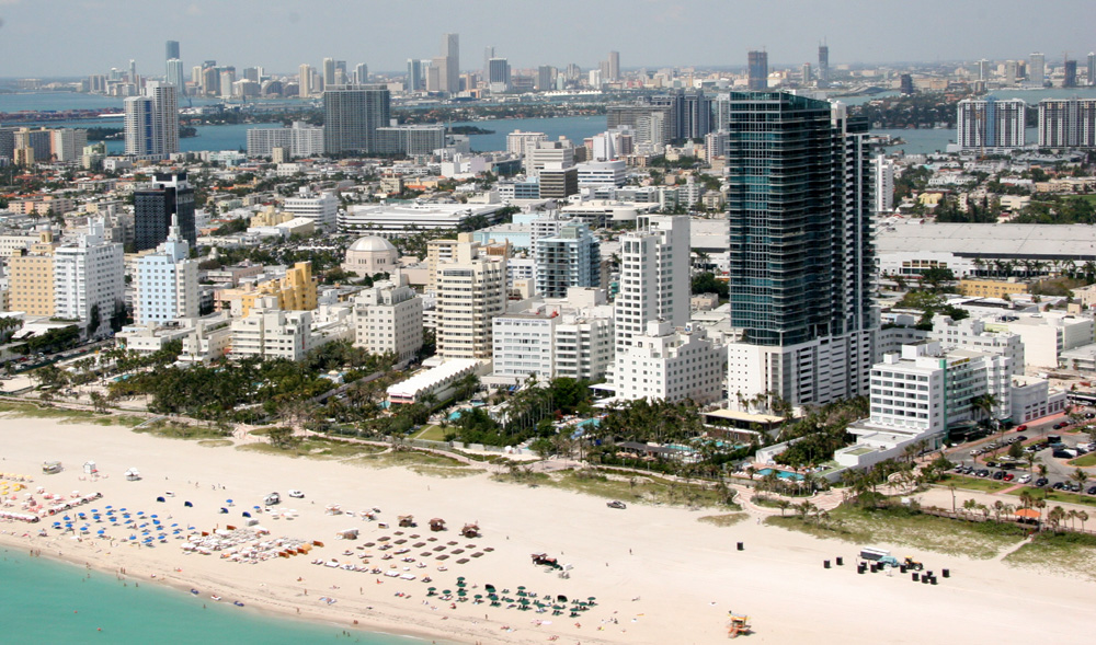 Why Six Sigma Certification In Miami Beach Works For Every Company