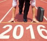 JumpStart your 2016 - Six Sigma