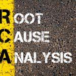 Six Sigma RCA Training
