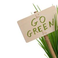 green process management, lean, 6sigma.us