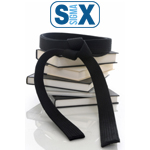 master black belt, six sigma, 6sigma.us