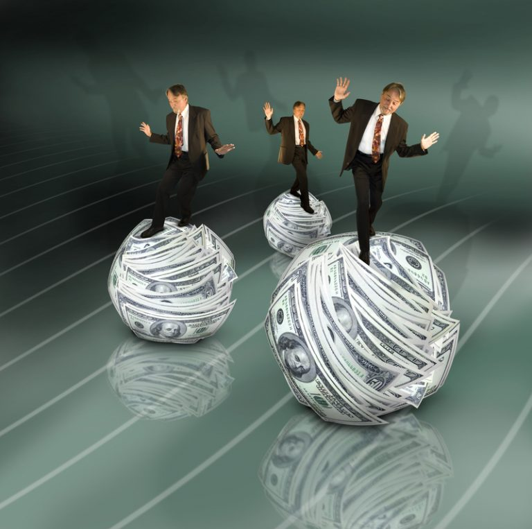 lean and six sigma, balance, success, business, quality improvement, 6sigma.us
