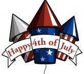 fourth of july, six sigma, lean sigma, 6sigma.us