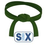six sigma training, green belt, six sigma, 6sigma.us