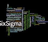 Six Sigma Solution