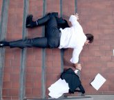 leadership failure, leadership, lean six sigma, six sigma, business, ceo, management , 6sigma.us