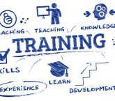 lean six sigma training, lean six sigma, training, development, career, 6sigma.us
