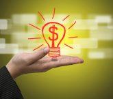 innovation, value, quality, 6sigma.us