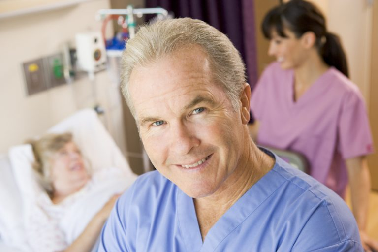 outpatient care, healthcare, lean six sigma, healthcare, quality, 6sigma.us