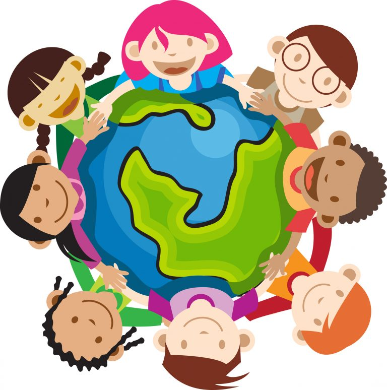 Learning how to deal with Multi-Cultural Work Environments
