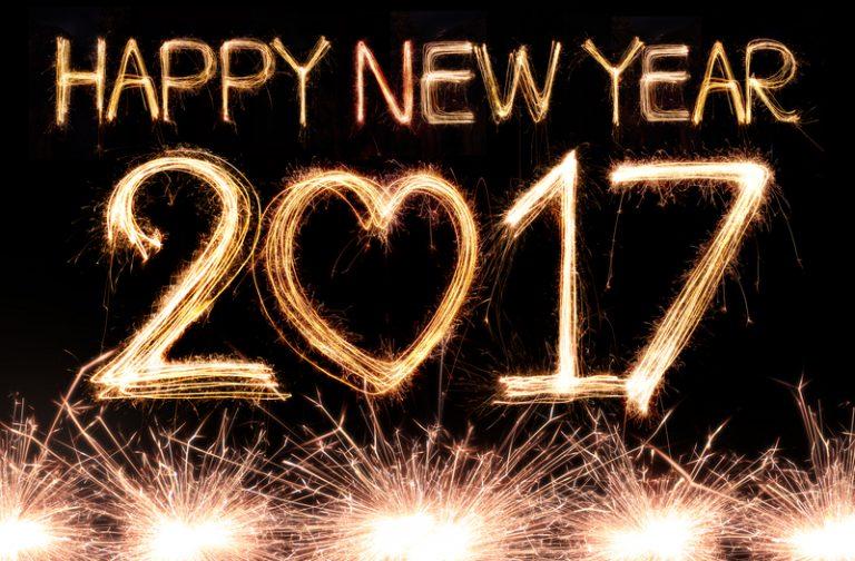 happy new year, 6sigma.us, blog