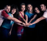 Six Sigma Team Spirit Blog