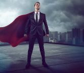 Unsung Hero Six Sigma Business