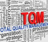 TQM - Business Benefits